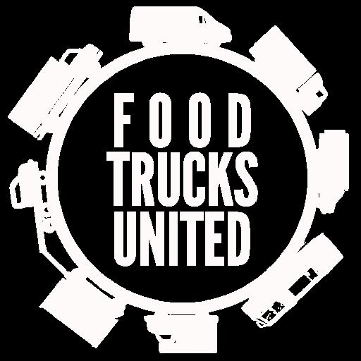 Gourmet Food Trucks Perth